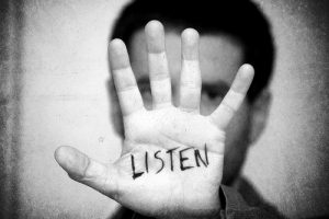 10 Tips for Successful Listening
