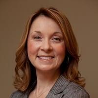 Kathy Rizzo