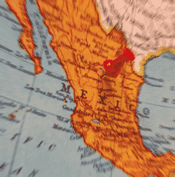Using Teleprospecting to Gain Market Share in Mexico