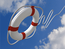 The Importance of a Proven Business Continuity Plan