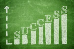 Market, Data & Call Flow Strategies Drive Teleprospecting Success