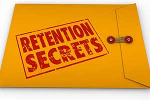 How to Drive Up Call Center Retention